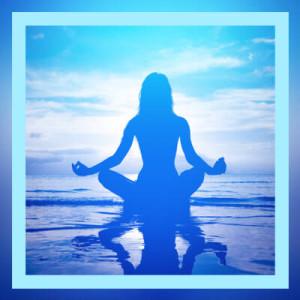 Odstranění stresu a harmonizace nervové soustavy