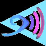 Aplikace Dlouhodobě Ověřených Frekvencí Biorezonance 3D