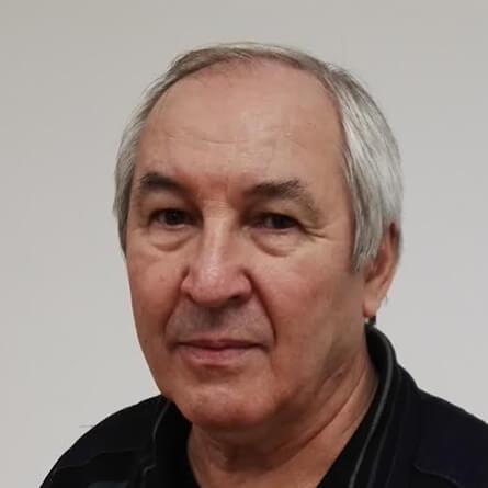 Evžen Paulíček
